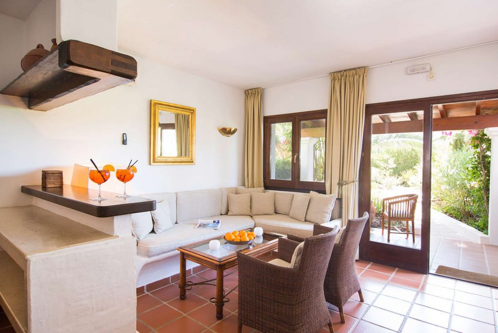 zimmer boutique hotel casa munich las salinas. Black Bedroom Furniture Sets. Home Design Ideas