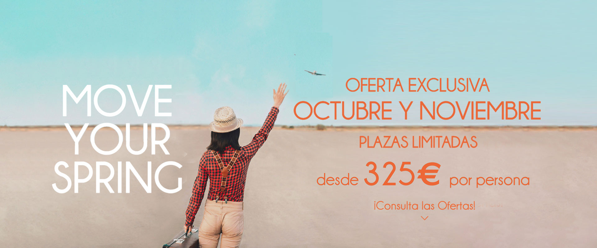 Campaña-Oferta_SLIDER-OTONO_ES