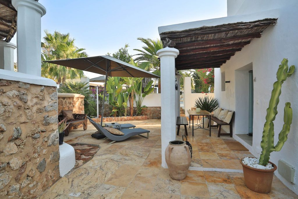 Apartments-Casa-Munich-Ibiza-17