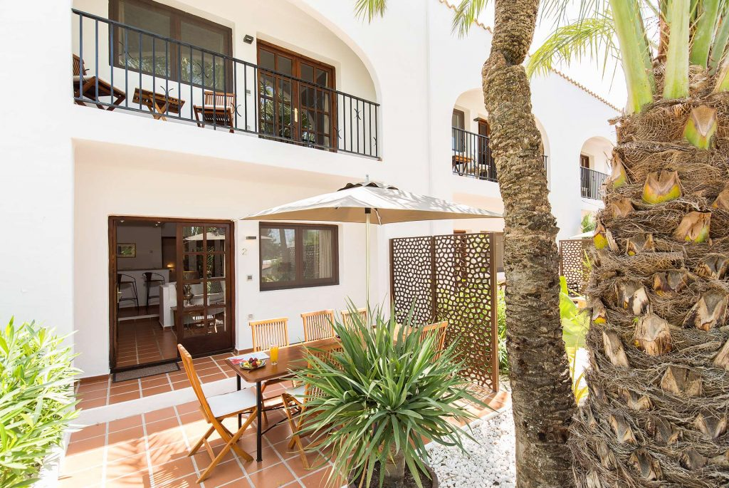 Appartements-Casa-Munich-Ibiza-7