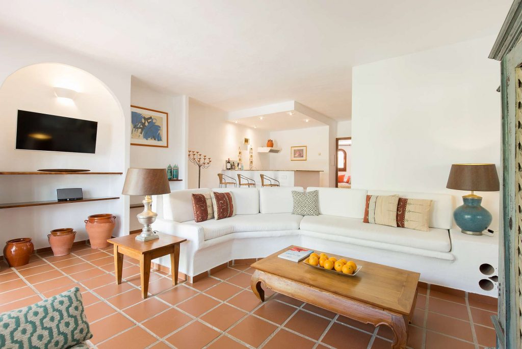 Appartements-Casa-Munich-Ibiza-3
