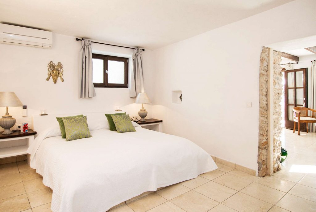 Appartements-Casa-Munich-Ibiza-0