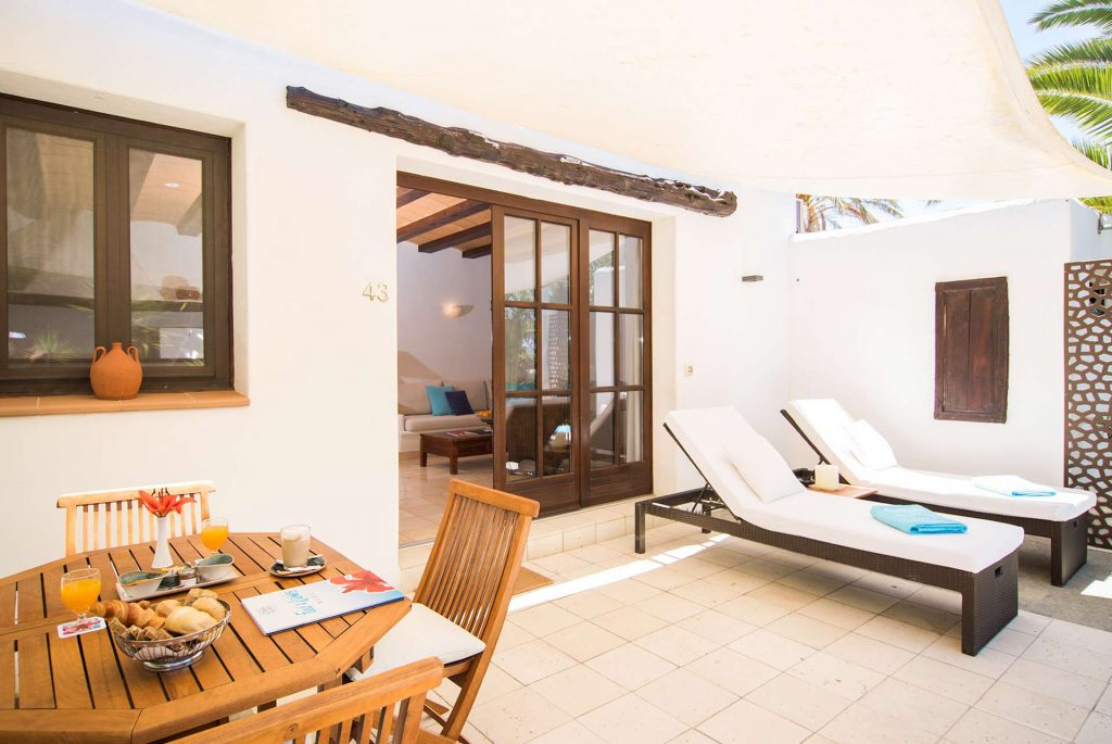 Appartements-Casa-Munich-Ibiza-9