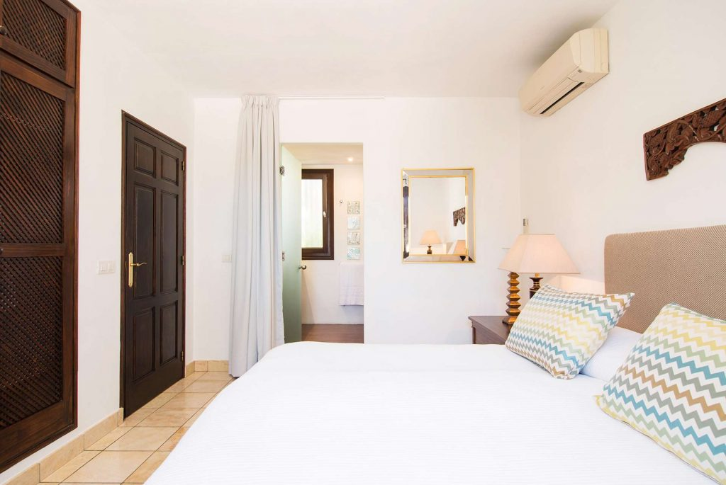 Appartements-Casa-Munich-Ibiza-13