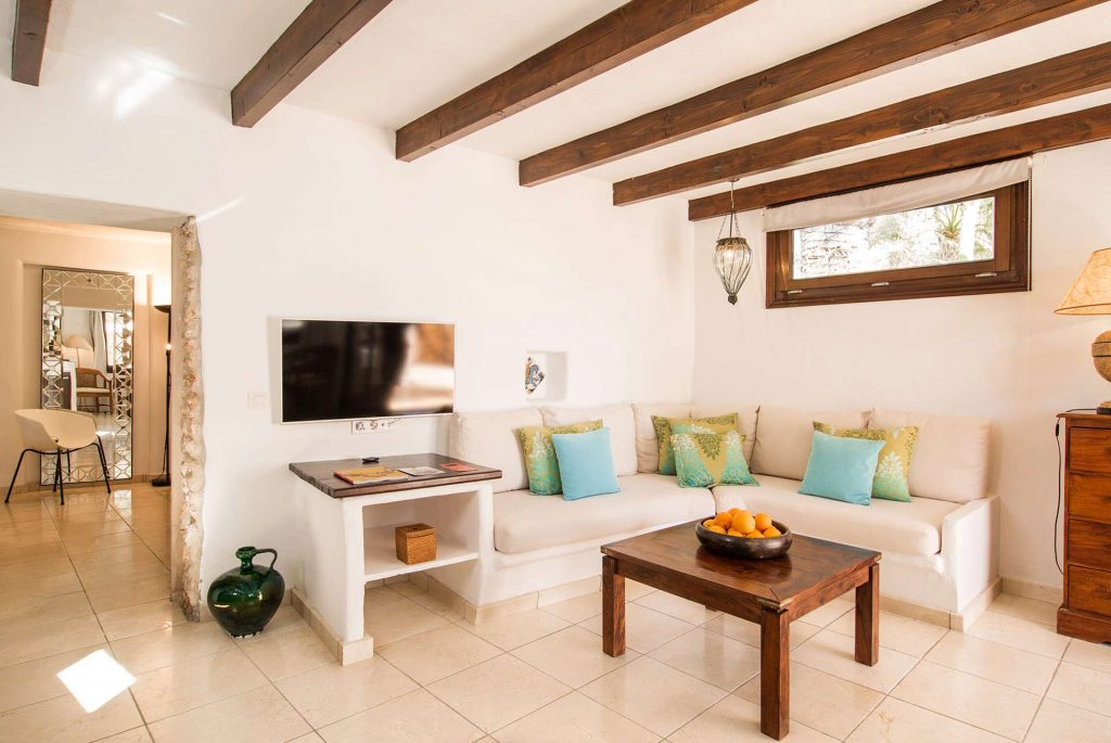 Appartements-Casa-Munich-Ibiza-16