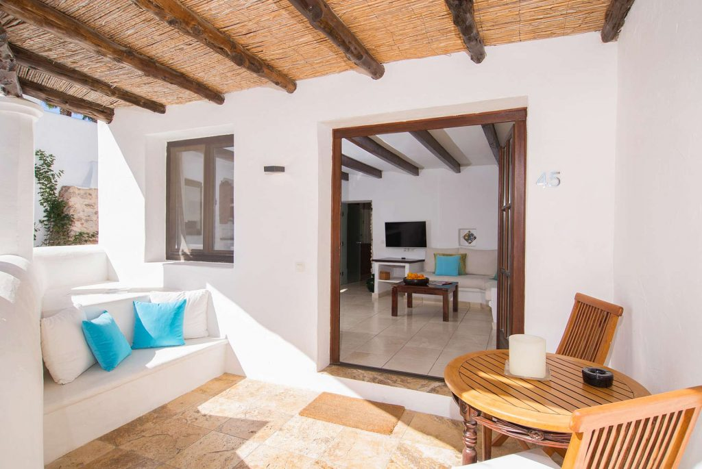 Appartements-Casa-Munich-Ibiza-17