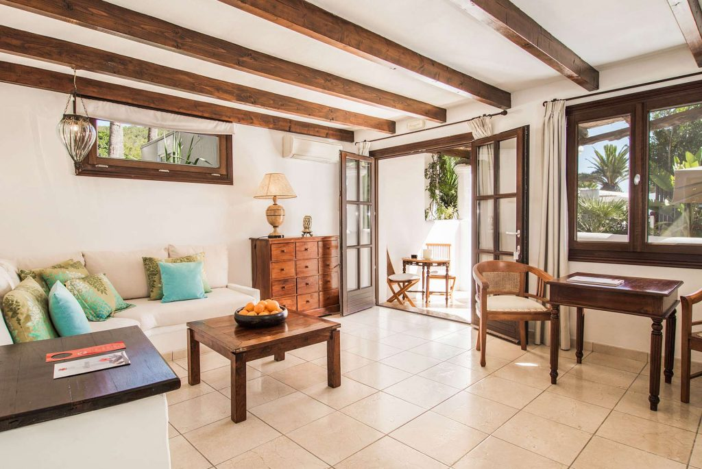 Appartements-Casa-Munich-Ibiza-18