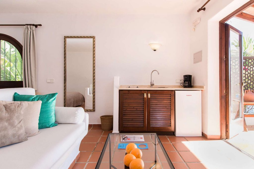 Appartements-Casa-Munich-Ibiza-11