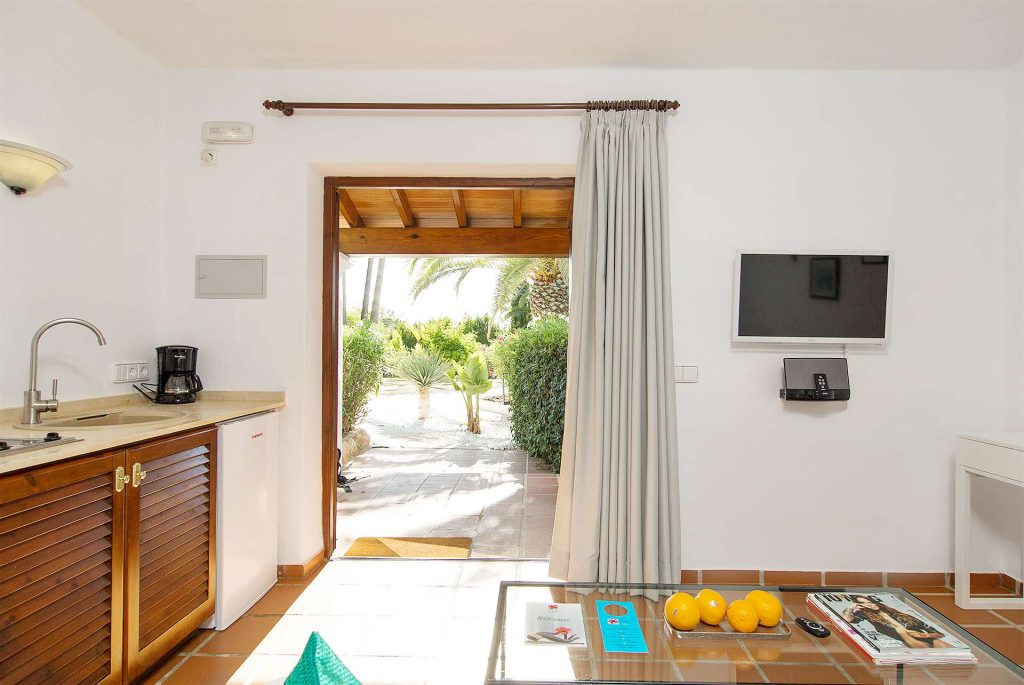 Appartements-Casa-Munich-Ibiza-12