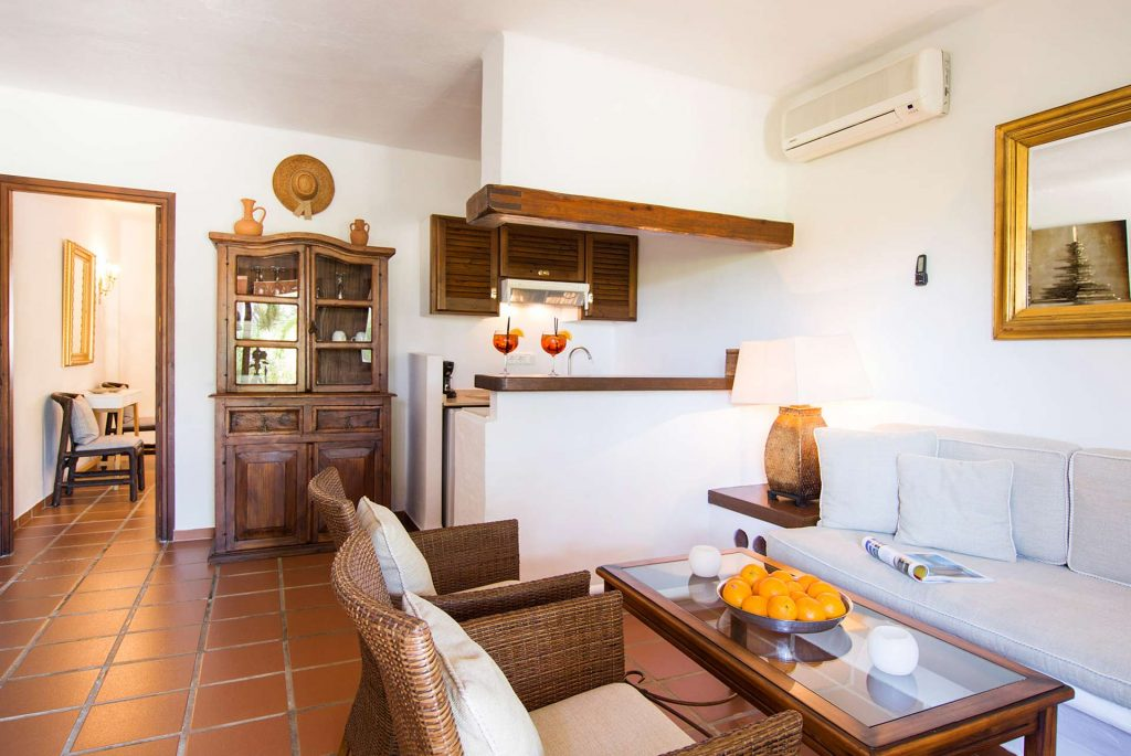 Appartements-Casa-Munich-Ibiza-5