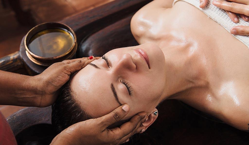 body to body massage munich